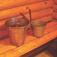 est_ta_sauna8