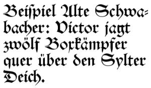 Fraktur_alte_schwabacher