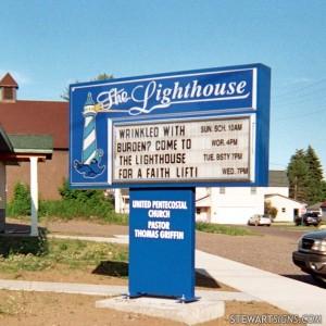 church_sign_the_lighthouse_united_pentecostal_1415