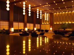 Okura.lobby