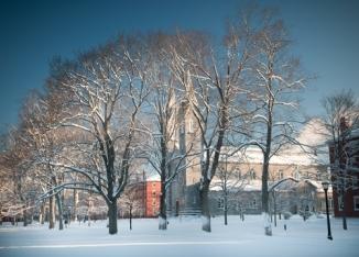 college-photo_19126