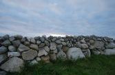 irish-wall-1