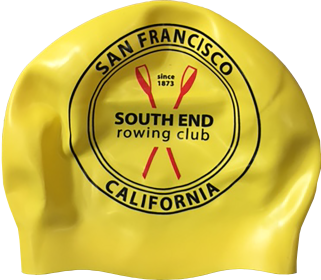 ser-swim-cap-png