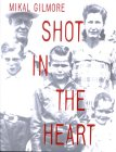 Shot-In-The-Heart-799601