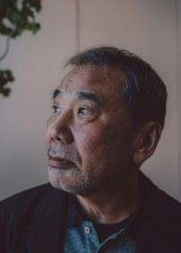 TNYInterview-Murakami