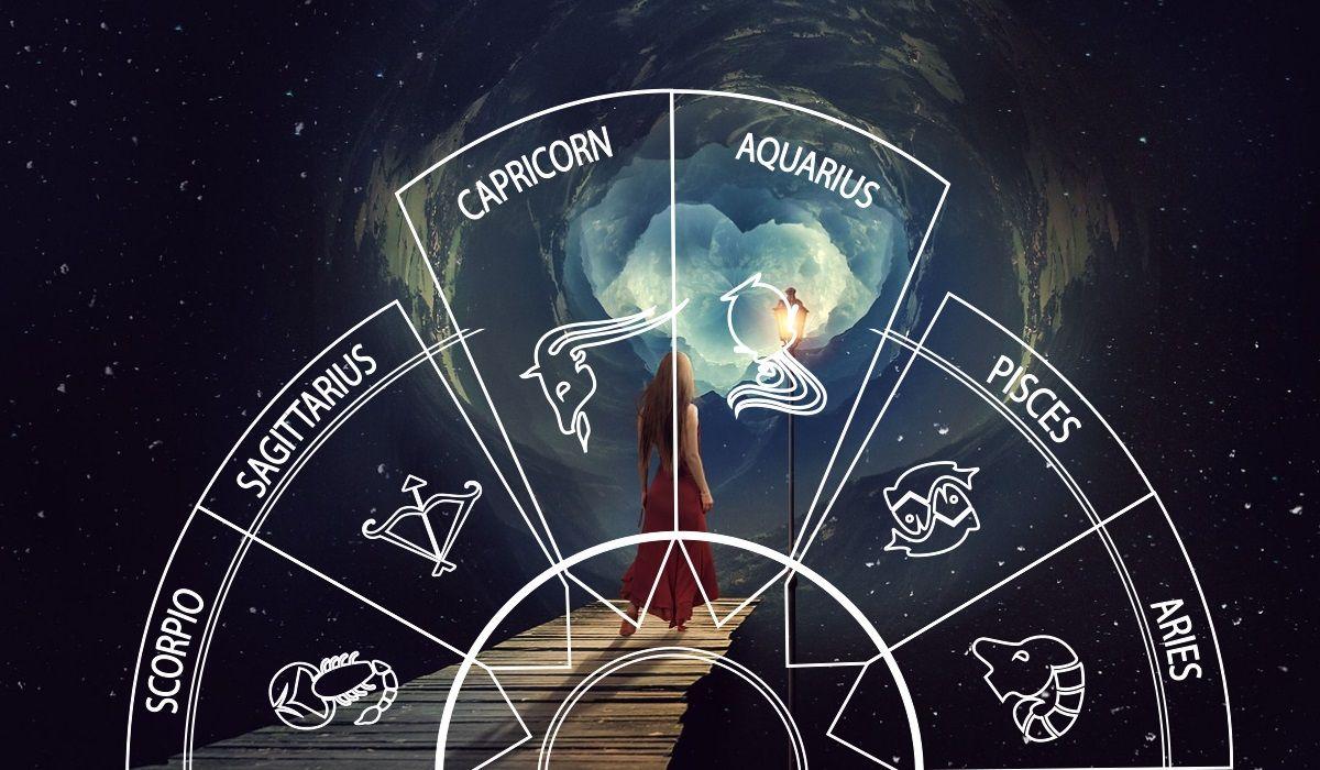 Capricorn-Aquarius-Cusp-Woman